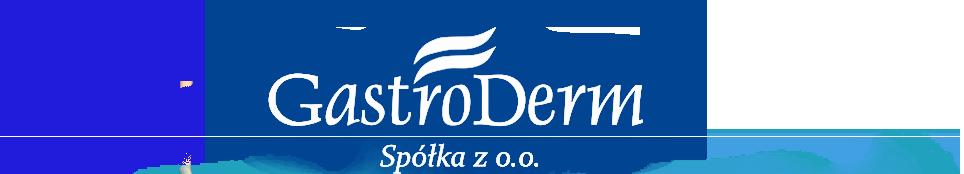 Gastroderm.eu